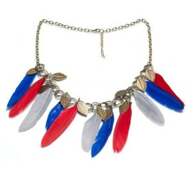 Womens ethnic Necklace