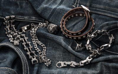 Attitude Jewelry